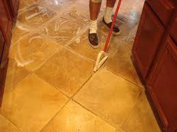tile cleaning orange ca 714 771 1300 diamond carpet care