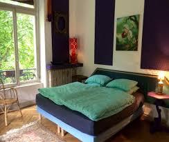 chambres d hotes meuse villa sequoia chambre eugénie à mihiel