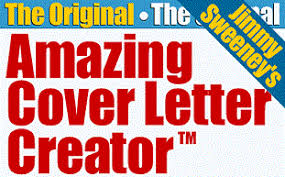 amazing cover letters review jimmy sweeney scam or good scam