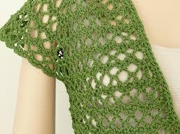 may 2011 doris chan crochet