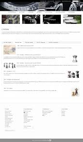 peugeot history the peugeot mills web design wordpress u0026 seo barcelona