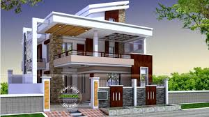 double floor house elevation photos best of image double storey house front design home inspiration