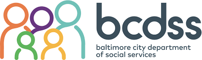 baltimore city maryland department of human resources