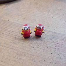 minion earrings minion earrings ebay