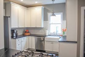 meuble haut cuisine meuble haut pour cuisine excellent meuble de cuisine avec porte