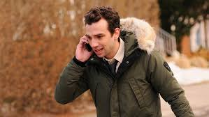 Seeking Season 2 Seeking Fxx Renews Baruchel Comedy For Season 2