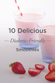 Diabetic Recipes For Thanksgiving Best 25 Diabetic Drinks Ideas On Pinterest Vitamin De Healthy