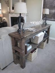 Living Room Tables Best 25 Living Room Lamps Ideas On Pinterest Living Room Ideas