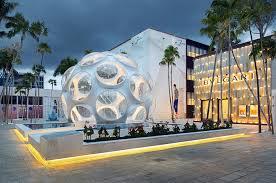 home design center miami 77 versace home miami design district miamis design district