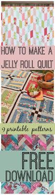 25 unique beginner quilt patterns ideas on beginner