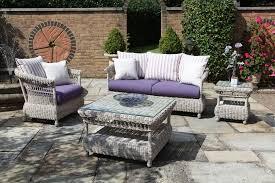 Second Hand Garden Furniture Merseyside New Daro Website Daro Cane Furniture Rattan Furniture Wicker