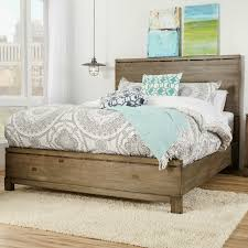 Frames For Beds Interior Ideas In Accordance With 43 Different Types