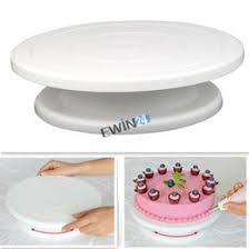 Cheap Cake Pedestal White Plastic Cake Stands Online White Plastic Cake Stands For Sale