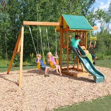 playsets swing sets the home depot images on breathtaking big