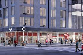 City Kitchen Nyc by Target Strengthens Its Nyc Foothold With Hell U0027s Kitchen Store