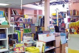 libreria ragazzi libreria dei ragazzi è per bambini e famiglie torino