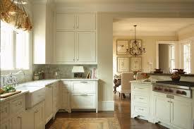 curved kitchen island traditional kitchen precision stoneworks