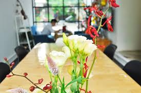 chambre 駻aire qiongshan qu 2017 top 20 des location villa vacances à qiongshan qu