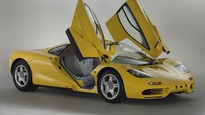 mclaren factory here u0027s a brand new factory wrapped mclaren f1 for sale drivetribe