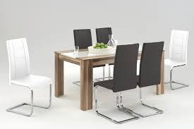 Esszimmertisch In Nussbaum Esstisch 120 X 80 Nussbaum Möbel Ideen Und Home Design Inspiration