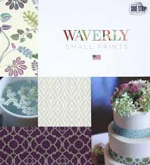 waverly small prints by waverly wallpaper l york wallcovering products