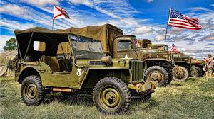 army jeep 2017 military trucks free wallpapers pinterest jeeps