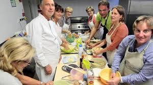 cours de cuisine hainaut reprise des cours de cuisine et de couture avec les arts d anzin