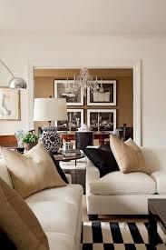 meubles et canapes le canapé beige meuble classique pour le salon archzine fr