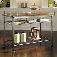 large kitchen islands with seating for sale island sink house