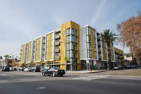 low income requirements for los angeles updated for 2017 curbed la