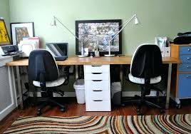 Discount Computer Desk 24 Inch Office Chair How To Sit Correctly In An Office Chair Best