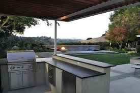 backyard bbq grills design pictures remodel decor and ideas patio