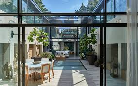 Lisa  Michael Pasternack Real Estate Sales Representatives - Home interior sales representatives