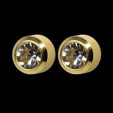 studex sleepers studex earrings silver steel
