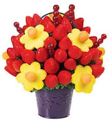 edible arrangement prices sale on edible arrangements buy edible arrangements online at