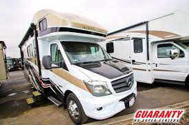 search results class c winnebago guaranty rv