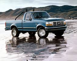 future ford f150 f 150 archives the truth about cars