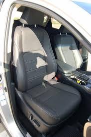 lexus nx interior back seat 2015 lexus nx 200t nav awd premium pkg garland texas