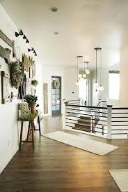 best 25 iron railings ideas on pinterest metal stair spindles