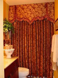 coffee tables water repellent bathroom window curtains shower