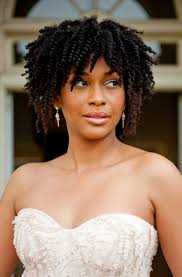 pictures of natural hairstyles african american