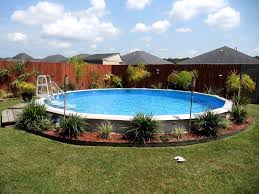 Small Backyard Inground Pools by Decoration Terrific Small Kiddie Pool Poolside Tiny Cabin Pools