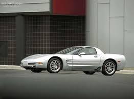 2004 chevrolet corvette z06 specs chevrolet corvette c5 z06 specs 2001 2002 2003 2004