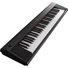 piano keyboard reviews and buying guide beginners guide to buying electronic keyboards dawsons music