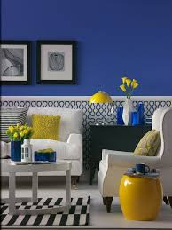 How To Be An Interior Designer 28 I Want To Become An Interior Designer Besf Of Ideas What