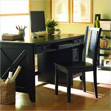 Writing Desk With Chair Writing Desk Buying Guide