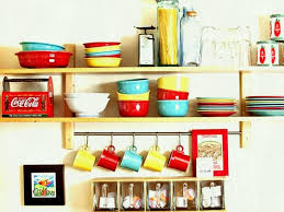 clever kitchen storage ideas clever kitchen storage solutions diy for ananized bestanizing