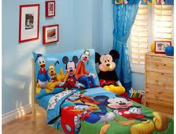 target girls bedding sets bedding set kids bedding sets for girls on queen bedding sets