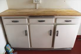 meuble de cuisine occasion particulier le bon coin meuble cuisine nouveau bon coin cuisine occasion