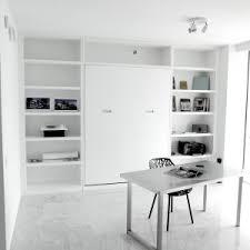 Minimalist Desks Furniture Appealing Your Home Office With Minimalist Desk Ideas